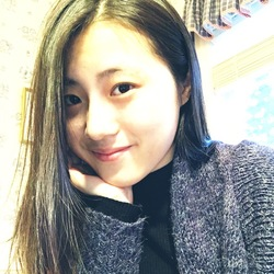 Lyla Chang