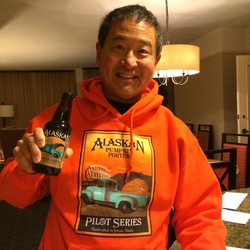 Lyle Takahashi