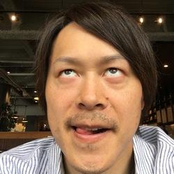 Maeda Yuuji