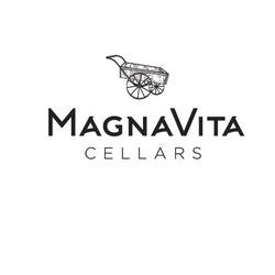 Magnavita Cellars