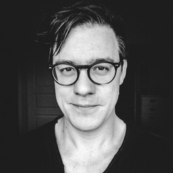 Magnus Österhult
