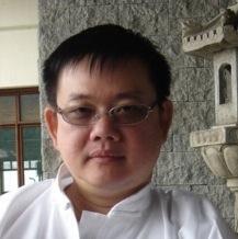 Mao Tai