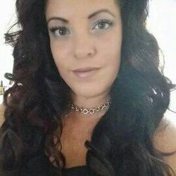 Mara Cruz-Meehan