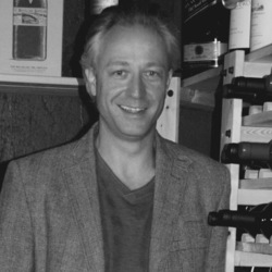 Marc Dillmann
