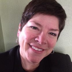 Marcia Weisenburger
