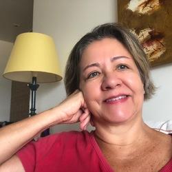 Marcia Costa De Sant Anna