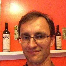 Marcin Kortylewski