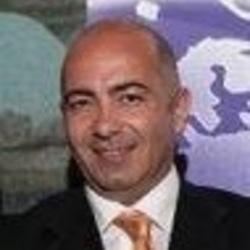 Marco Nuvoloni