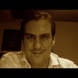 Marco Crespo