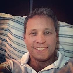 Marcos Fonseca Santos