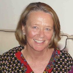 Margaret Planner