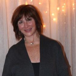 Margie Schultz