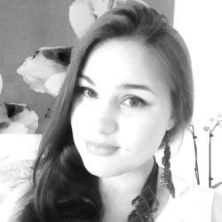 Maria Sautova
