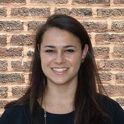 Maria Buckley
