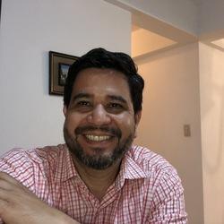 Mario Lopez Saca