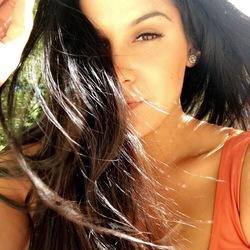 Marissa Stockton