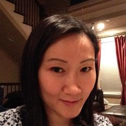 Marissa Tian
