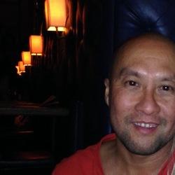 Mark Duong