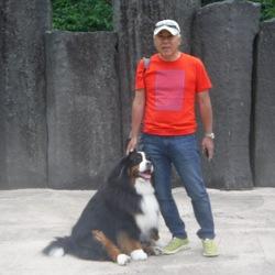 Masahiro Kayama