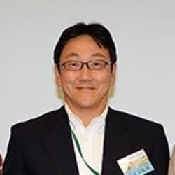 Masayoshi Kaneko