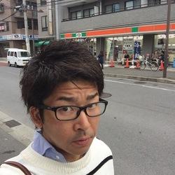 Masayuki Negishi