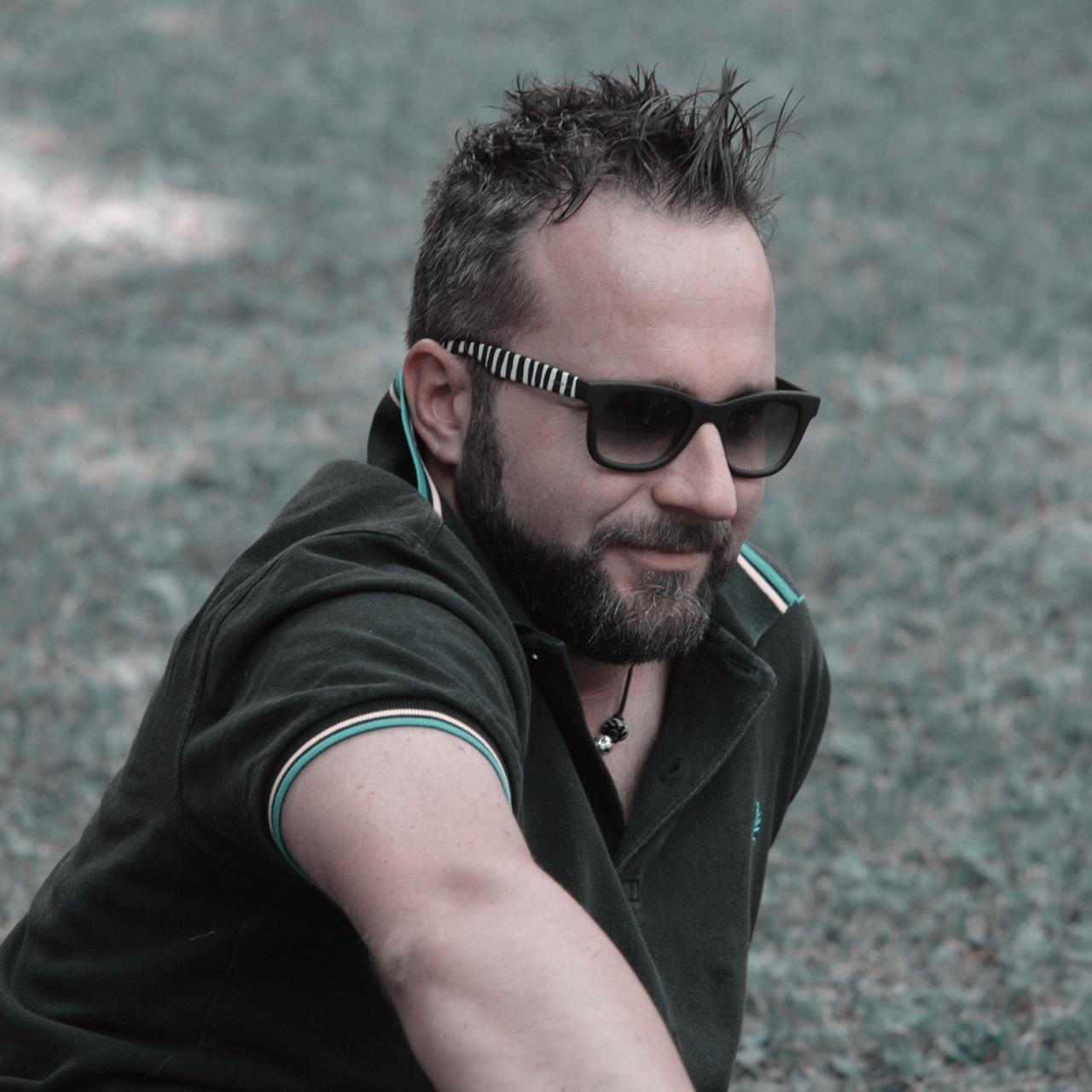 Massimo Bianchi