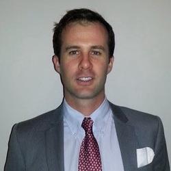 Matt Bucklin