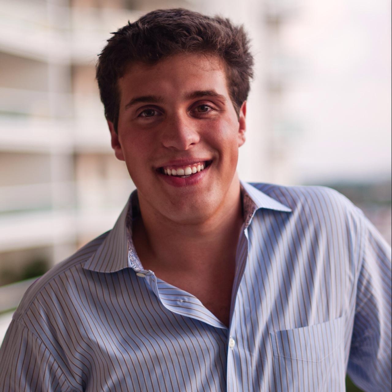 Matt Gibstein