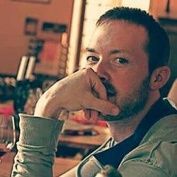 Matt Reiser
