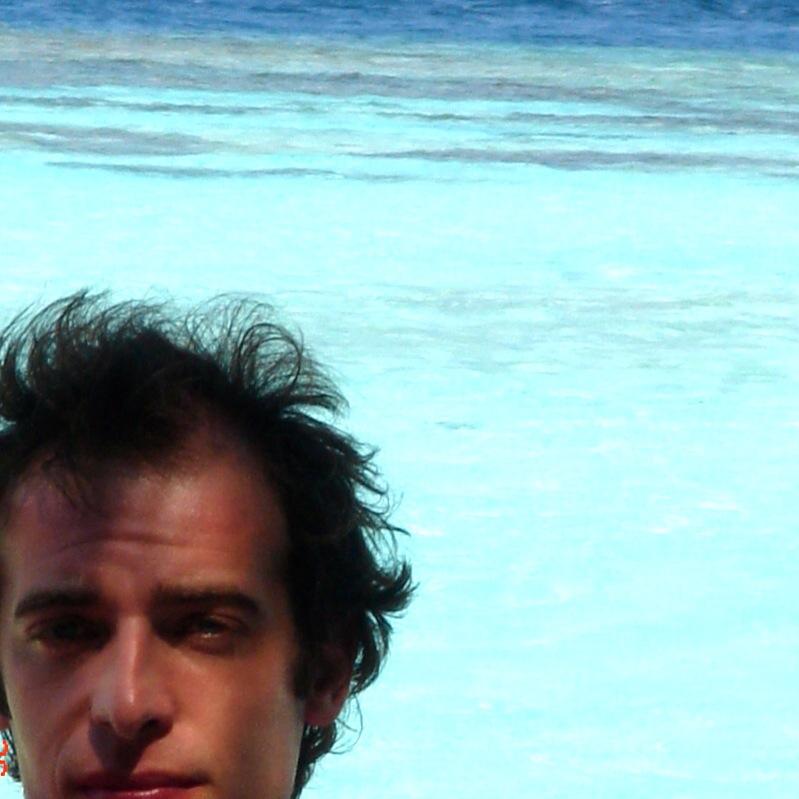 Matteo Donda