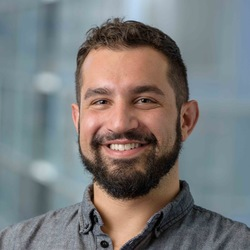 Matt Fornaciari