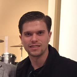 Matthew Lance
