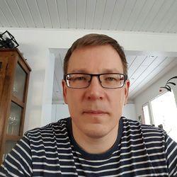 Matti Jokelainen