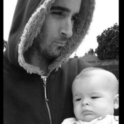 Matty Daddy