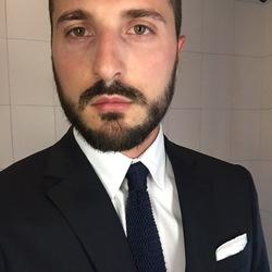 Mauro Baccaro