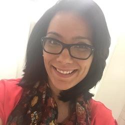May Garcia