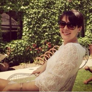 Megan Beisser