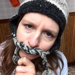 Megan Rosenberg
