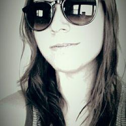 Megan Low