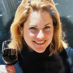 Meg Morrissey Heinicke