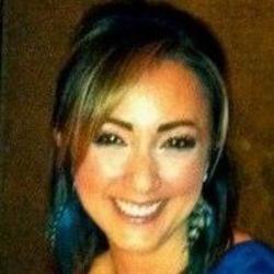 Melinda Kim
