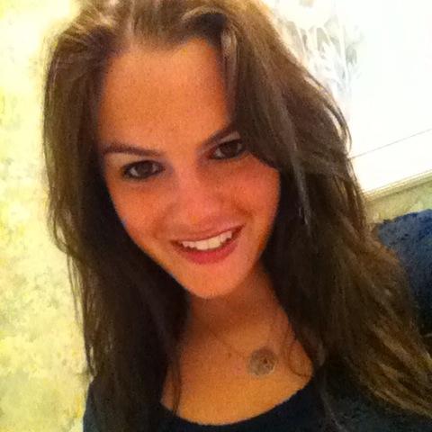Melissa Bernaudo