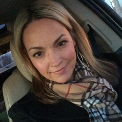 Melissa Wickert