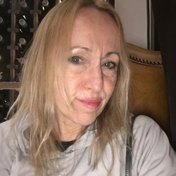 Melissa E