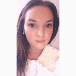 Melissa Hadaway