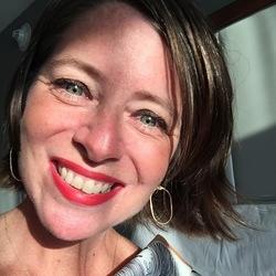 Melissa M. Sutherland
