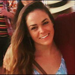 Melissa Sandwell