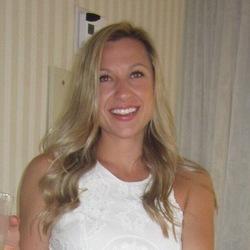 Melissa Saraceno