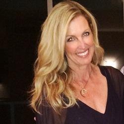 Melissa Shabinsky