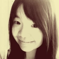 Meredith Hu